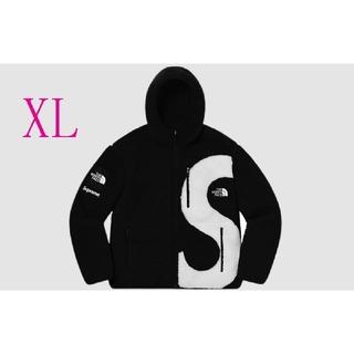 Supreme - 特別価格☆SupremexThe North Face S Logo