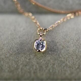 Vendome Aoyama - ベーシック ダイヤモンド ブレスレット