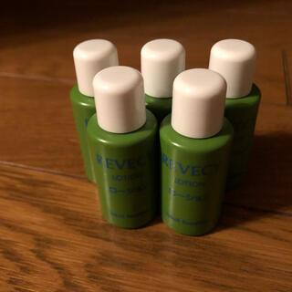ヤクルト(Yakult)のヤクルト化粧品 リベシィローション(化粧水/ローション)