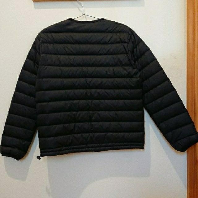 DANTON(ダントン)のsalut様 専用 レディースのジャケット/アウター(ダウンジャケット)の商品写真