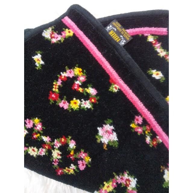 FEILER(フェイラー)の新品未使用〜フェイラータオルハンカチ レディースのファッション小物(ハンカチ)の商品写真