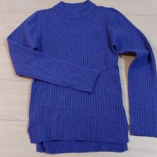 ROPE - ハイネックセーター