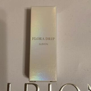 アルビオン(ALBION)のアルビオン フローラドリップ 24ml(化粧水/ローション)