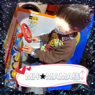 HYSTERIC MINI - MH★MAMA様 専用♪