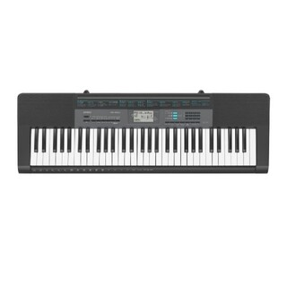 カシオ(CASIO)のCASIO 電子ピアノ(電子ピアノ)