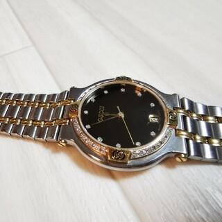 Gucci - GUCCI 腕時計