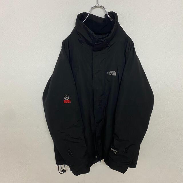 THE NORTH FACE(ザノースフェイス)のきみ様専用 メンズのジャケット/アウター(マウンテンパーカー)の商品写真