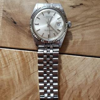 ROLEX - ロレックス アンティーク 腕時計