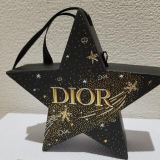 Dior - ディオール ソバージュ オーナメント