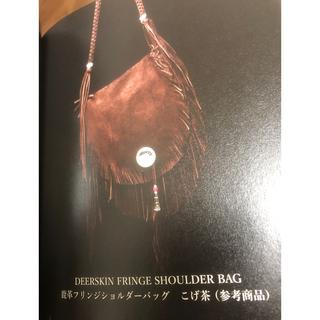 ゴローズ(goro's)のgoro's  激レア廃盤(その他)