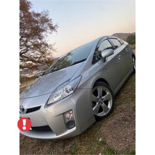トヨタ - 30プリウス L 美車 車検ほぼ2年付