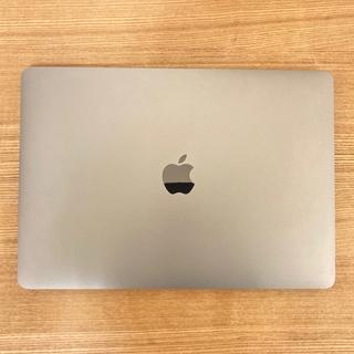 Apple - MacBook Pro 2020 13インチ 16GB 256GB US配列