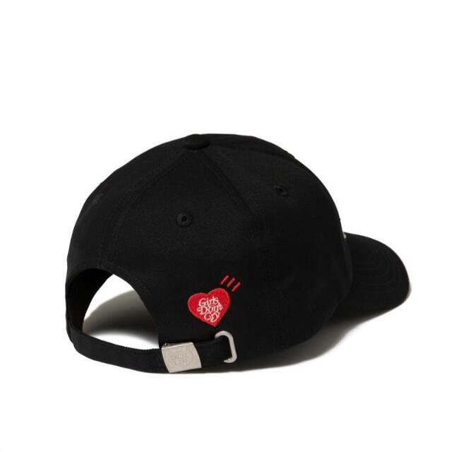 GDC(ジーディーシー)のひろたん様 専用 メンズの帽子(キャップ)の商品写真