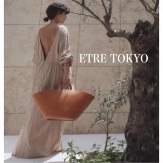 DEUXIEME CLASSE - ETRE TOKYO♡jane smith ヌキテパ MARIHA CLANE
