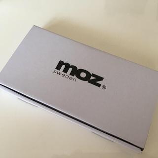 MOZ プレート 2枚組