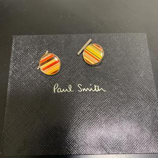 Paul Smith - ポールスミス  カフス カフスボタン Paul Smith メンズ