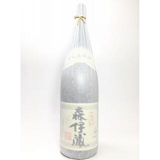 森伊蔵 1800ml 1.8L 一升瓶(焼酎)