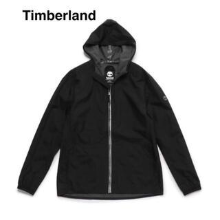 ティンバーランド(Timberland)のティンバーランド 軽量ジャケット Mサイズ(ナイロンジャケット)