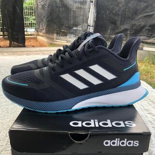 adidas - adidas nova run  size US10/JP28