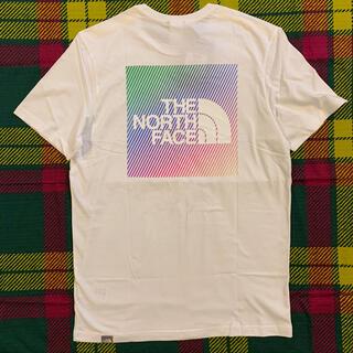 THE NORTH FACE - THE NORTH FACE ノースフェイス メンズXSサイズ 日本未発売モデル