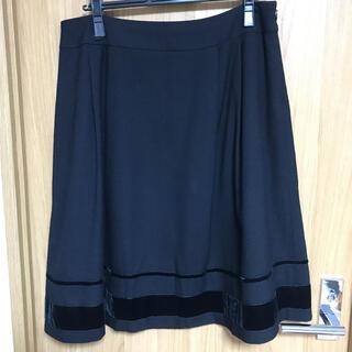 ペイトンプレイス(Peyton Place)のペイトンプレイス スカート 15号(ひざ丈スカート)