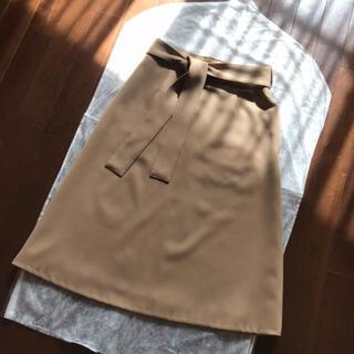 ロペ(ROPE)のロペ☆スカート(その他)