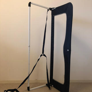 KATOJI - カトージ ベッドガード 幅130cm