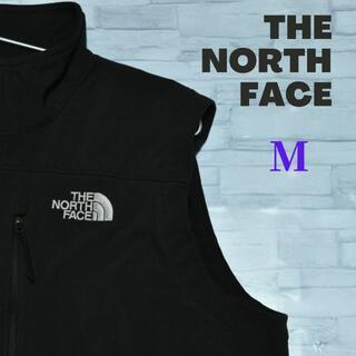 THE NORTH FACE - 【匿名・即日発送】ノースフェイス ベスト ほぼオールシーズンで活躍♪