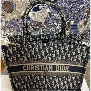 Dior - diorハンドバッグ