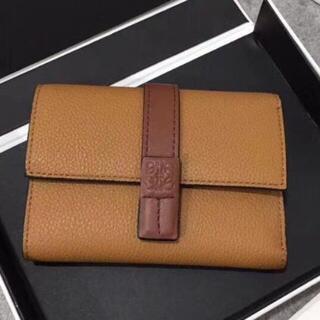LOEWE - ロエベ 財布