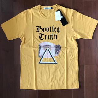 アンダーカバー(UNDERCOVER)の19ss 新品タグ付きTシャツ(Tシャツ/カットソー(半袖/袖なし))