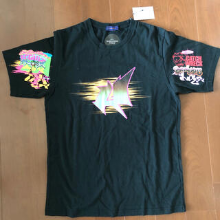 アンダーカバー(UNDERCOVER)のスケシン コラボ Tシャツ(Tシャツ/カットソー(半袖/袖なし))