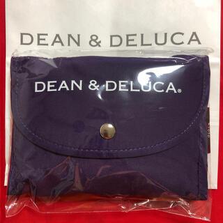 DEAN & DELUCA - 新品 DEAN&DELUCA 京都店限定 エコバッグ