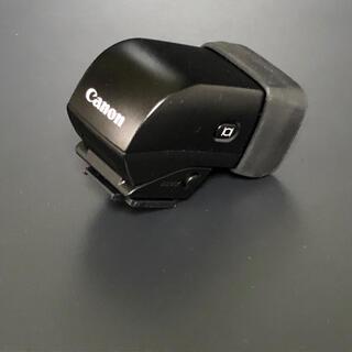 Canon - キヤノン Canon 電子ビューファインダー EVF-DC1