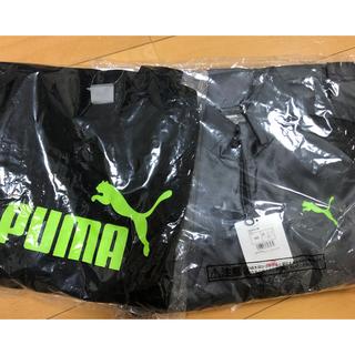 プーマ(PUMA)のPUMA 150cm 3点セット(ジャケット/上着)