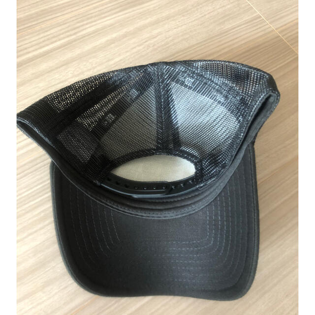 FRAGMENT(フラグメント)の9FORTY A-Frame トラッカー FRAGMENT new era メンズの帽子(キャップ)の商品写真