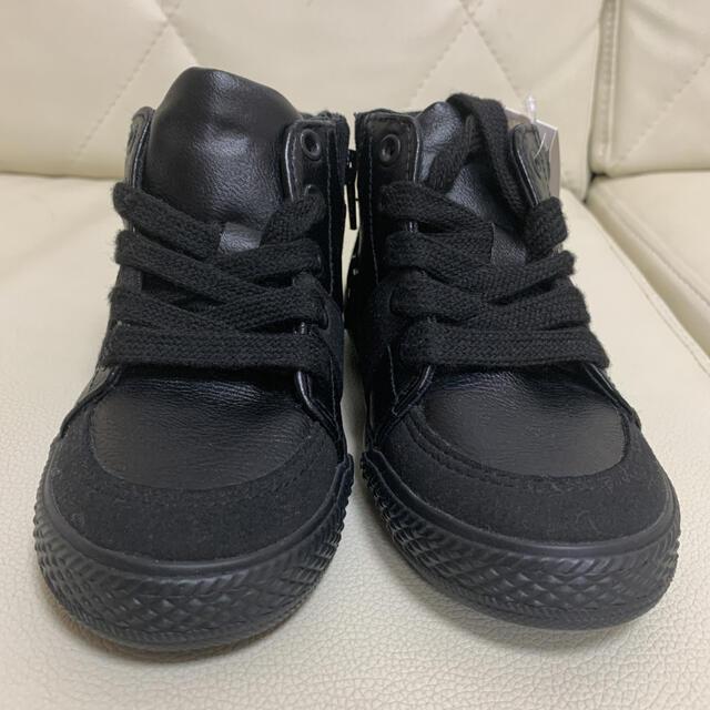 Lee(リー)のLee キッズシューズ キッズ/ベビー/マタニティのキッズ靴/シューズ(15cm~)(スニーカー)の商品写真