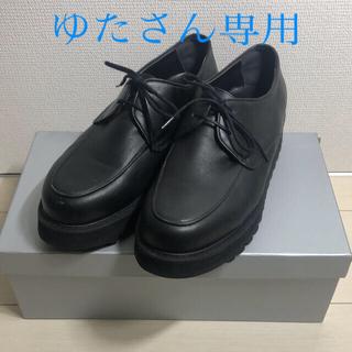 ハレ(HARE)の【箱あり】HARE  ブーツ(ブーツ)