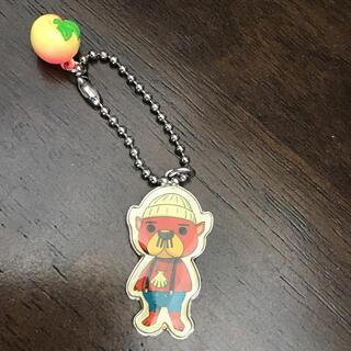 ニンテンドウ(任天堂)の任天堂 Nintendo キーホルダー (アニメ/ゲーム)