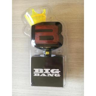 ビッグバン(BIGBANG)のBIGBANG ペンライト(K-POP/アジア)