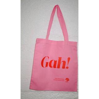 エディットフォールル(EDIT.FOR LULU)のLisa Says Gah!トートバッグ(トートバッグ)