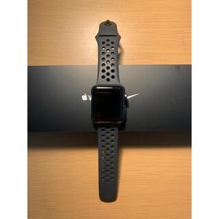 Apple - Apple Watch SERIES 3  NIKE GPSモデル