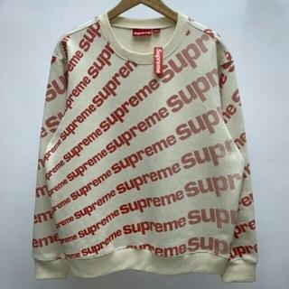 Supreme - 2枚13000円 シュプリーム パーカー sr3サイズ: M-XXL