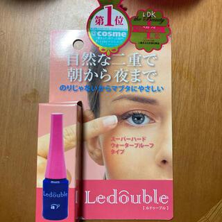 Ledouble(ルドゥーブル) 2ml(その他)