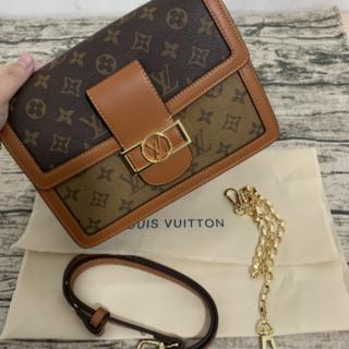 LOUIS VUITTON - 希少 ■ 極美品 ■ルイヴィトン ショルダーバッグ