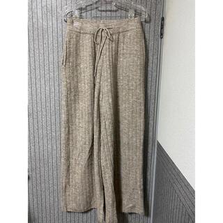 チャオパニックティピー(CIAOPANIC TYPY)のCIOPANIC TYPY チャオパニック パンツ ズボン(その他)