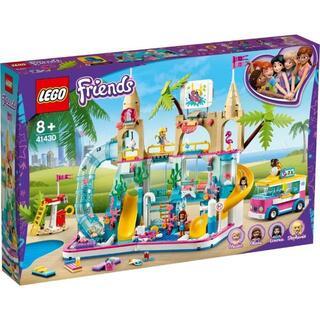 レゴ(Lego)の【VH07V 様専用】レゴ フレンズ 41430 (その他)