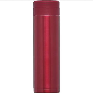 サーモス(THERMOS)のオミット スリムマグボトル 新品未使用(水筒)