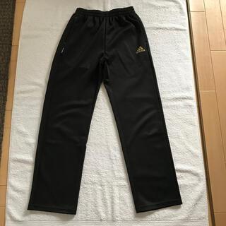 アディダス(adidas)のアディダス ジャージ パンツ 150cm(パンツ/スパッツ)