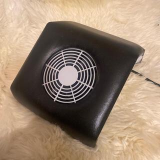 ネイル 集塵機 ジェルネイル(ネイル用品)